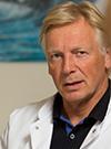 Prof. Dr. med. Stephan M. Freys