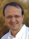 Prof. Dr. med. Stefan Benz