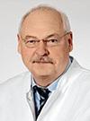 Prof. Dr. med. Bernd Greger