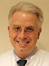 Prof. Dr. med. Wolfgang Schepp
